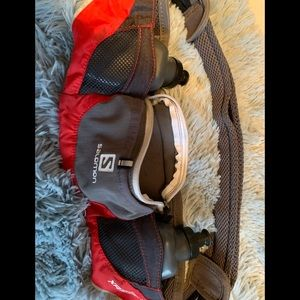 Gently used, great condition, running belt